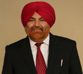 Dr.Bajwa Varinder singh.png