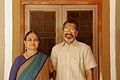 Dr. Abhay and Rani Bang 1.jpg