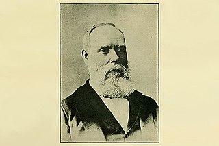 John Glasgow Kerr American medical missionary to China