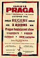 Dr Hunter Papers - Circus Poster (30954303428).jpg