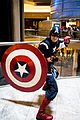 Dragon Con 2013 - Captain America (9694293255).jpg