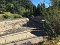 Drained Reservoir - Mt. Tabor Park - Portland, Oregon.jpg