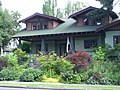 Drake Park house - Bend Oregon.jpg