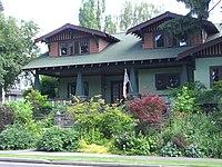 Drake Park house - Bend Oregon.jpg