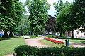 Drammen Gamle kirkeplass.JPG