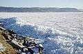 Drammensfjorden ice 2021 (4).jpg