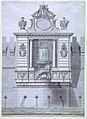 Drawing, Design for a Fountain, 1762 (CH 18125753).jpg