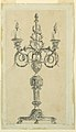 Drawing, Project for a candelabrum, 1791 (CH 18159511).jpg
