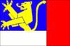 Flag of Dražice