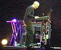 Dream Theater - Jordan Rudess solo-detail.JPG
