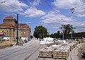 Dresden.Postplatz am 2006.06.10.-018.jpg