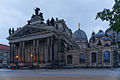 Dresden - Kunsthalle im Lipsius-Bau.jpg
