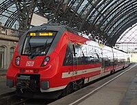 Dresden DB 442150.jpg