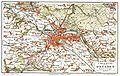 Dresden suburbs 1895.jpg