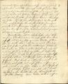 Dressel-Lebensbeschreibung-1751-1773-007.tif