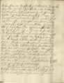 Dressel-Lebensbeschreibung-1751-1773-061.tif