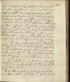 Dressel-Lebensbeschreibung-1751-1773-152.tif