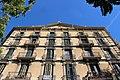 Dreta de l'Eixample, Barcelona, Spain - panoramio (21).jpg