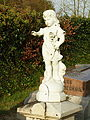 Dricourt-FR-08-cimetière-1.jpg