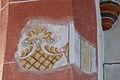 Driesch Mater Dolorosa Wandmalerei 545.JPG