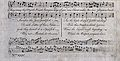 Drinking song set to music, 18th C, after R Vincent Wellcome V0019454EBR.jpg