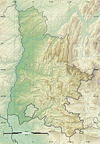 Drome department relief location map.jpg