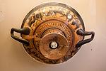Droop cup, Group of Rhodes (540-520 BC).jpg