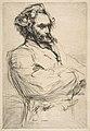 Drouet (C.L. Drouet, Sculptor) MET DP813335.jpg