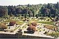 Drummond Castle Gardens - geograph.org.uk - 951097.jpg