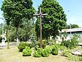 Druskininkai, Lithuania - panoramio (41).jpg