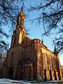 Druskininkai church3.jpg