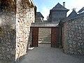 Drvengrad - panoramio (1).jpg