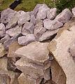 Dry stone wall Gordale 02.JPG