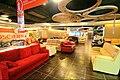 Dsc shatin shop furnitureedited.jpg