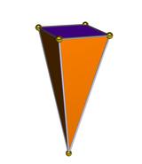 Dual square pyramid.png