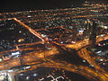Dubai road 5.jpg