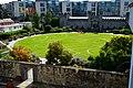 Dublin - Dublin Castle - 20180925052225.jpg