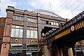 Dublin - Pearse St. Station - 110507 175200.jpg