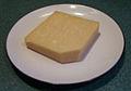 Dubliner cheese.JPG