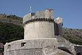 Dubrovnik - Flickr - jns001 (68).jpg