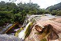 Ducha em Ibitipoca - Minas Gerais.jpg