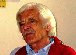 Duchrow Ulrich 1.jpg
