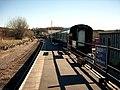 Dufftown Station. - geograph.org.uk - 162579.jpg