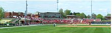 Duffy Base Field ISU Baseball.jpg