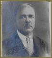 Duke Antonino III of Este Orioles.png