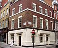 Duke of Albemarle, Mayfair, W1 (2711100291).jpg