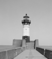 Duluth North Pier Light HAER.png