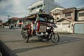 Dumaguete (4050065585).jpg