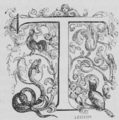 Dumas - Vingt ans après, 1846, figure page 0434.png