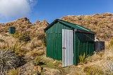 Dun shelter, Bryant Range, New Zealand.jpg